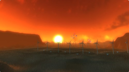 flower-game-screenshot-6