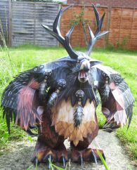 papercraft-world-of-warcraft-moonkin-frost