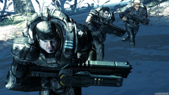 image_lost_planet_2-12226-1790_0003