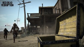 RDR Multiplayer 091_L