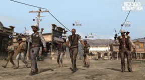 RDR Multiplayer 116_L