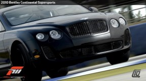 fm3-bentley-contintental-ss-1_gallery_image_large