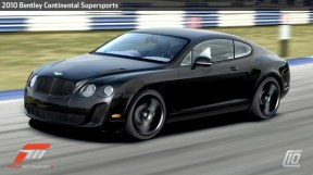 fm3-bentley-contintental-ss-2_gallery_image_large