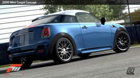 fm3-mini-coupe-concept-1_gallery_image_large