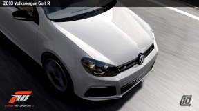 fm3-volkswagen-golf-r-3_gallery_image_large
