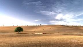 Day-Night-Transition_Day_Toscana