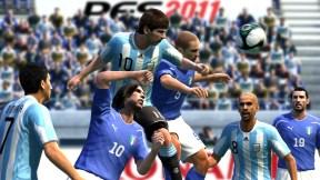 e3_Argentina-vs-Italy