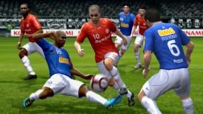 e3_Internacional-vs-Cruzeiro