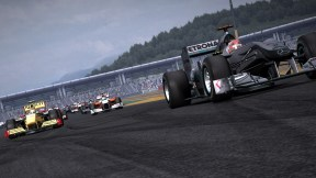 F12010_wip_Online_Preview_1