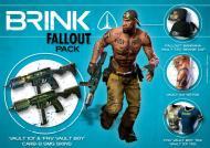BRINK_DLC_PACKS_fallout