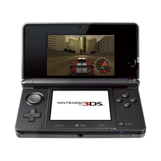 E3-2010-Ridge-Racer-3DS-Screenshots