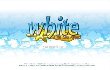 WHITE SCREEN-01