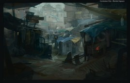 containercity - lvl02Escape_mood_12_Market