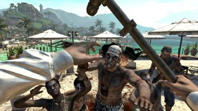 deadisland-all-all-screenshot-031 copia
