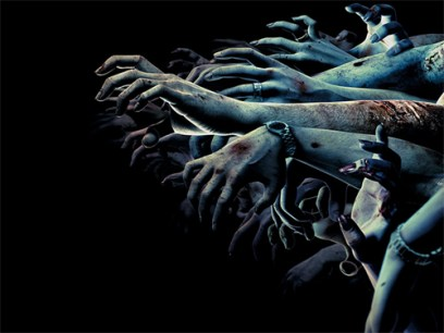 resident-evil-zombies-hands