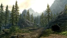 The-Elder-Scrolls-V-Skyrim_2011_04-18-11_007.jpg_600