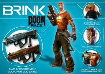 brink_doom-bonus-gamestop