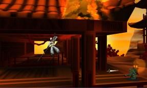 23111Shinobi_Announcement screen_03