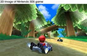 3DS_MarioKart_02scrn02_U_Ev_dis