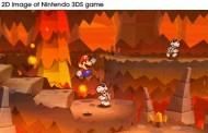 3DS_PaperMario_02scrn02_U_Ev_dis