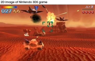 3DS_StarFox64_02scrn02_U_Ev-1_dis