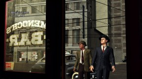 LA Noire_screenshot_413