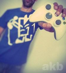akbwear3