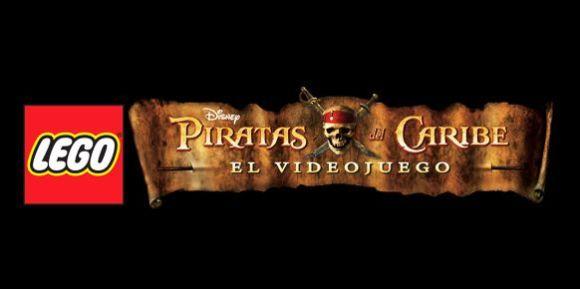 lego-piratas-del-caribe-el-videojuego