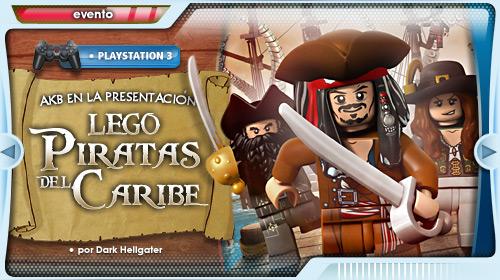 piratas_05