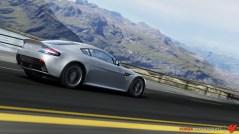 Forza Motorsport 4 - Aston Martin V12 Vantage