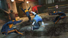 X-men-Destiny-Grant-Alexander-03
