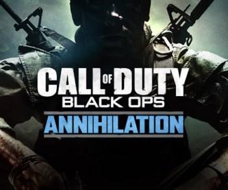 dlc-annihilation-430