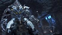 transformers_darkside