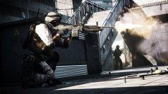 Battlefield 3_3