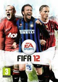 FIFA_12_ROONEY_PAZZINI_MEXÈS