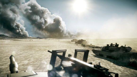 Battlefield 3_6