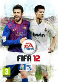 FIFA_12_PIQUÉ_XABI