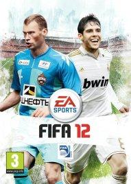 FIFA_12_BEREZUTSKI_KAKA