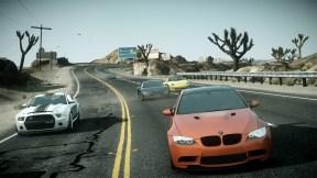 N4S Racing1