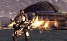Fallout New Vegas: Old World Blues
