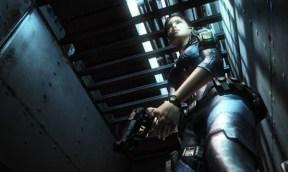 resident-evil-revelations-nintendo-3ds