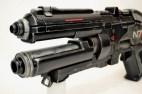 rifle ME3_5