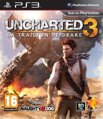 Caratula_Uncharted3_Temp_SPA