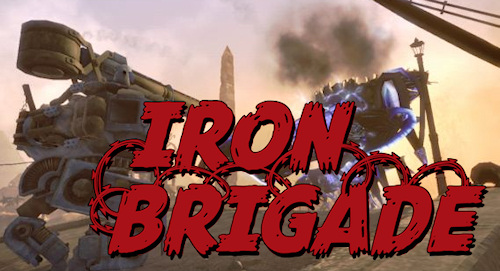 IronBrigadeLogo