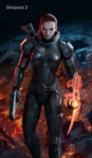 Mass-Effect-femshep-2