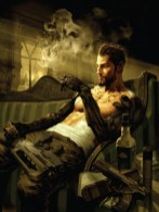 dx_hr_concept_art_adam_jensen_couch