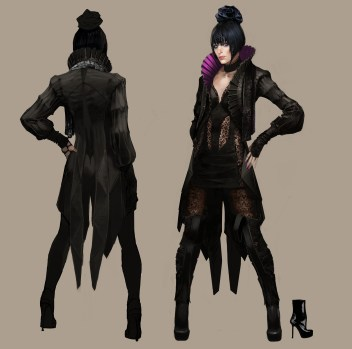 dx_hr_concept_art_eliza
