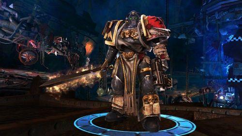 warhammer kill-team