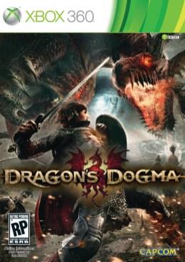 Dragons-Dogma_2011_08-31-11_002.jpg_600