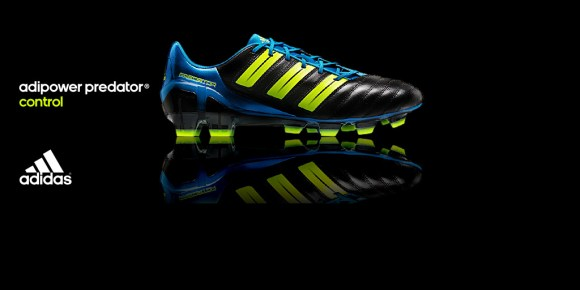 01_adidas Predator_black_electricity_pred_sharp_blue_metallic